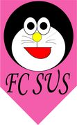 FC SUS