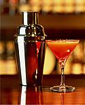Restauant Bar  ALDENTE
