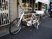 自転車でスローライフ☆in和歌山