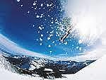 【福島】スキー&スノボ連合