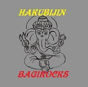 BAGI ROCKS