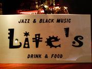 Bar Lite's