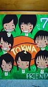 名カラ野で終わる7バスケ部