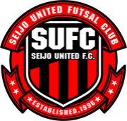 成城蹴球団(成城UnitedFC)