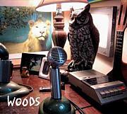 Woods (US)