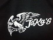 Darts Team TAKA
