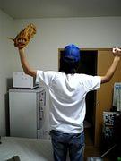 Kの自己マン野球部