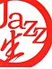 Jazz Live in 北海道
