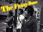 The Funny Bones