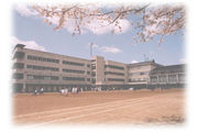私立精華高等学校(堺市)