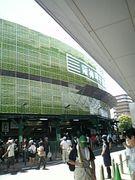 佐賀北野球部OB&サポーター