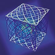 数学の質問&宿題○投げ場