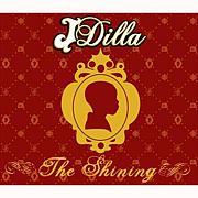 So Far To Go / J Dilla