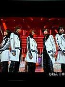 Switch/Hey!Say!BEST