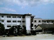 公集小学校