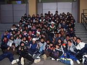 08'関西ラクロス広報委員会