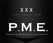 PeacefulMafiaEntertainment
