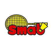 SMAB バドミントン会