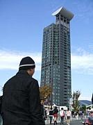 九州RZ&RZR 旅部