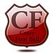 クレイジーフットボールラジオ