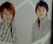 道 - Tackey&Tsubasa