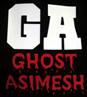 ☆GHOST ASIMESH☆