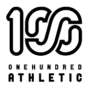 ONEHUNDRED ATHLETIC