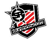 Stuntride.com