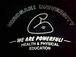 ��we are powerful 03��