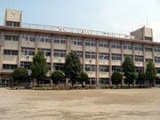 鹿児島市立西谷山小学校