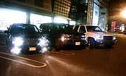 おい!車好きの浜松人