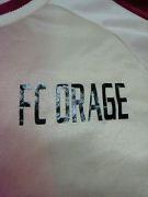 FC  ORAGE