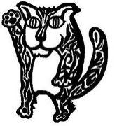 ☆断裂猫にゃ〜☆