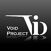 VOID Project