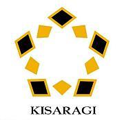 KISARAGI(キサラギ)