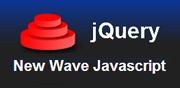 jQuery.js