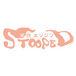 STOOPED 第弐エンジン