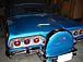 CHEVY 63'impala.com