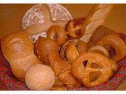 おいしいパン屋I N熊本