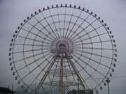 琵琶湖タワーへ行こう!!