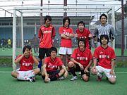 FC軍団杉本