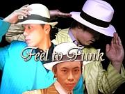 Feel to Funk