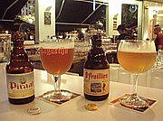 シンガポールでビール好き
