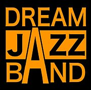 Dream Jazz Band & DJBplus+