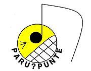 〜パルプンテ〜