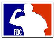 PDC(PATCHE DARTS CLUB)