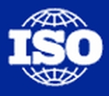 国際標準化機構