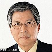羽佐間道夫(はざま・みちお)
