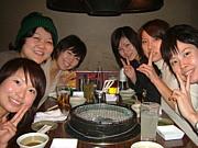 08maruhachi