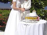 交際経験ない人の婚活in関東